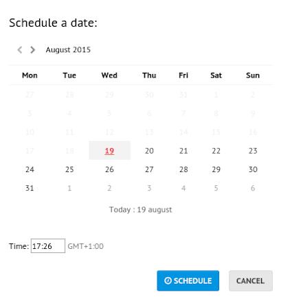 Знімок екрана 2015-10-14 о 14.33.33