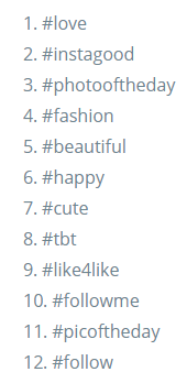 best-hashtags-for-likes