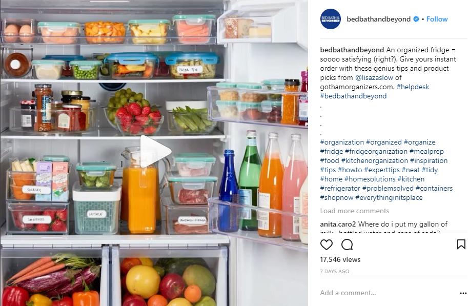 share-content-instagram