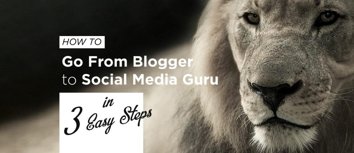 Social Media Guru img