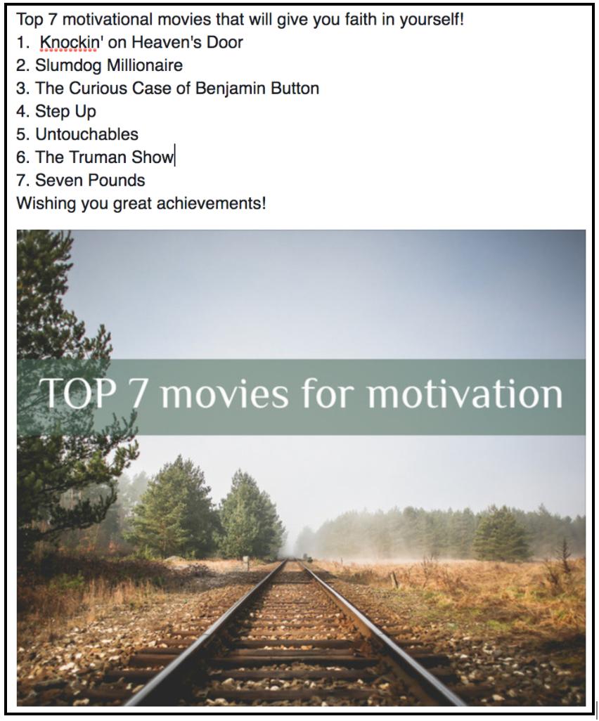 motivational movies img