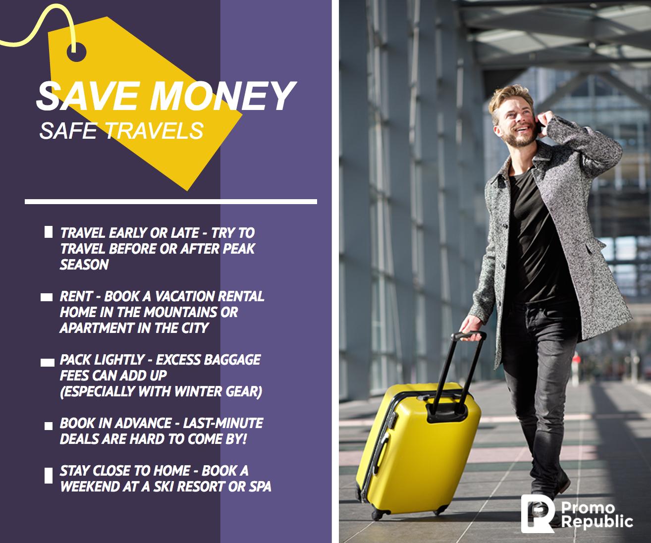 Save Money Tips img