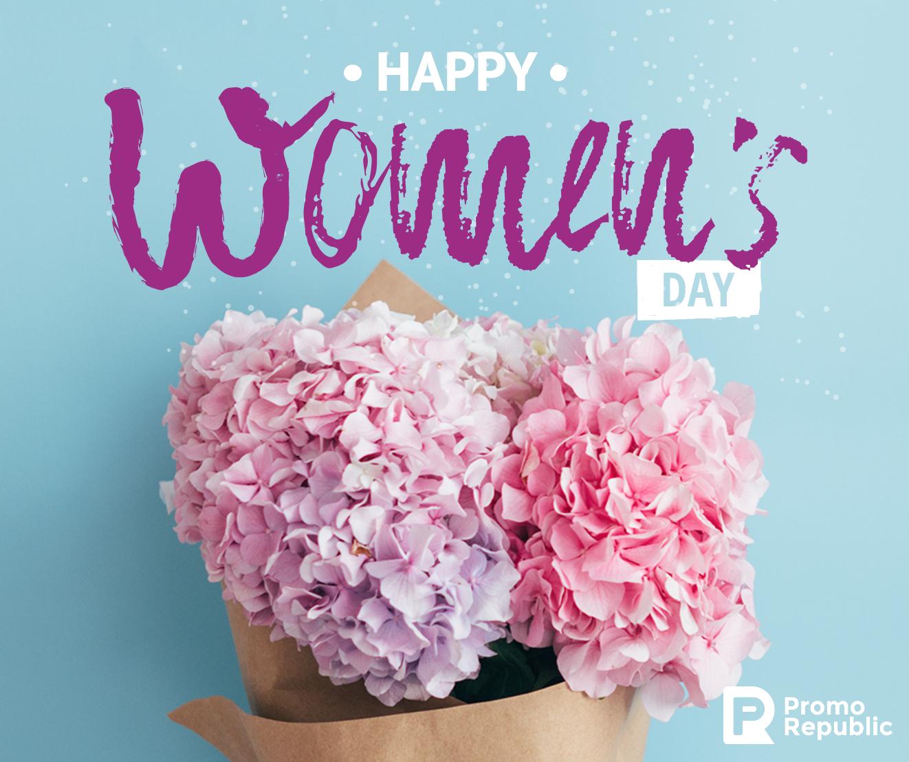 Women's Day img