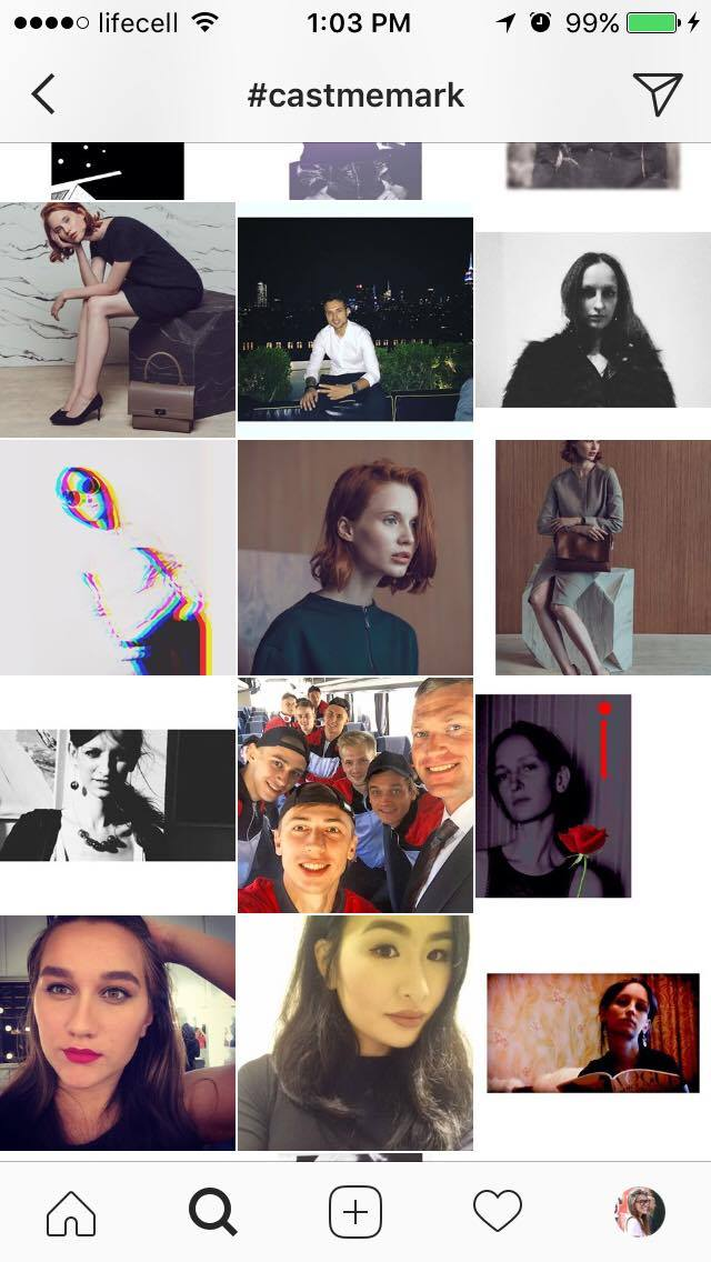 Instagram Photocontest img