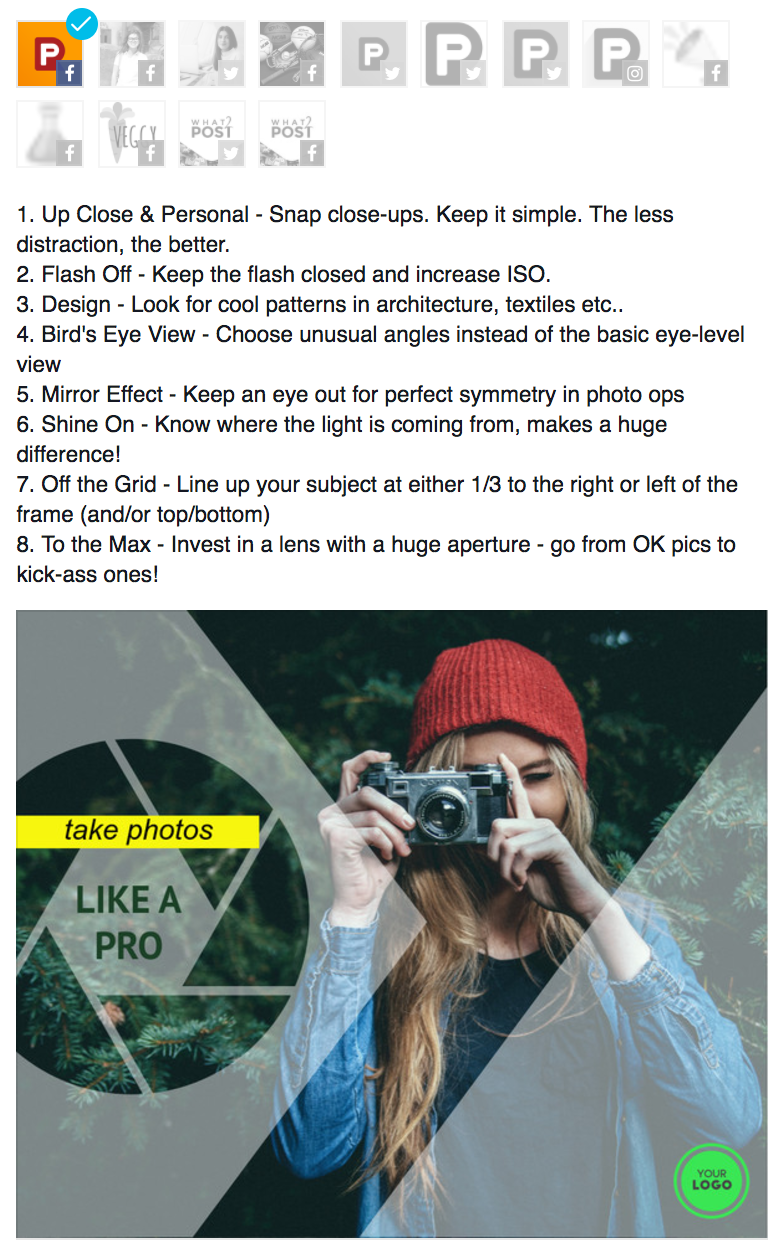 photography tips example img