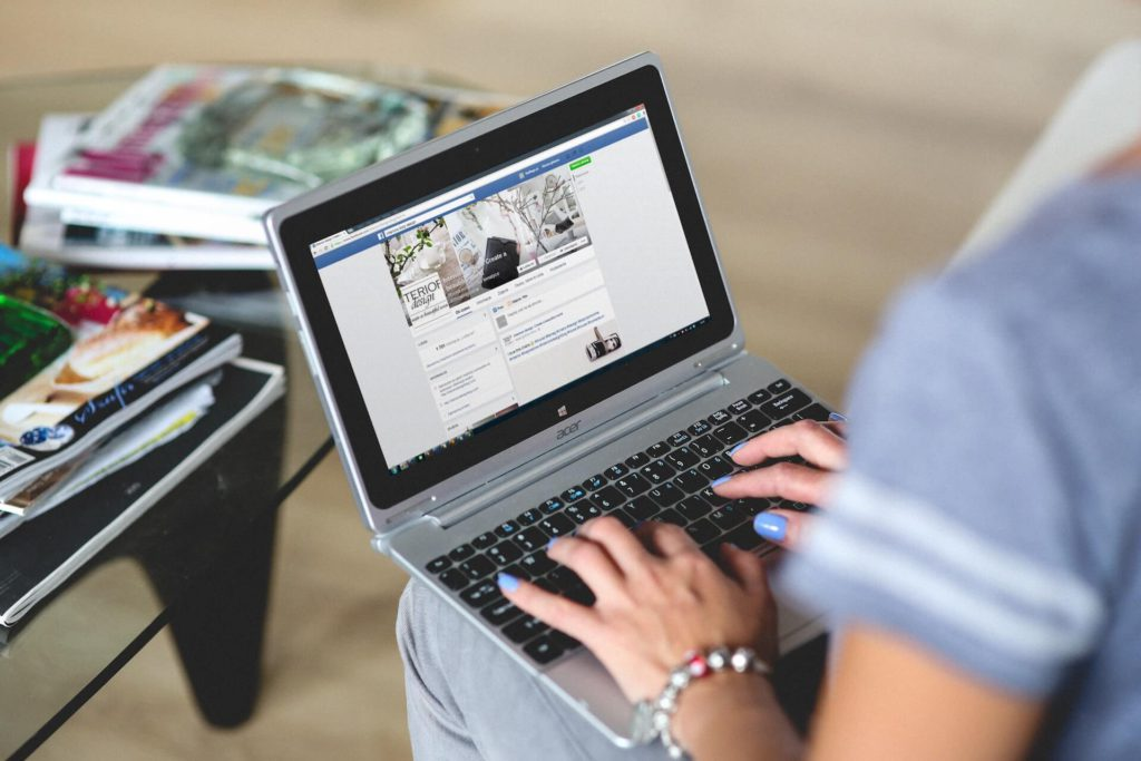 Make Your Page Attractive for Visitors