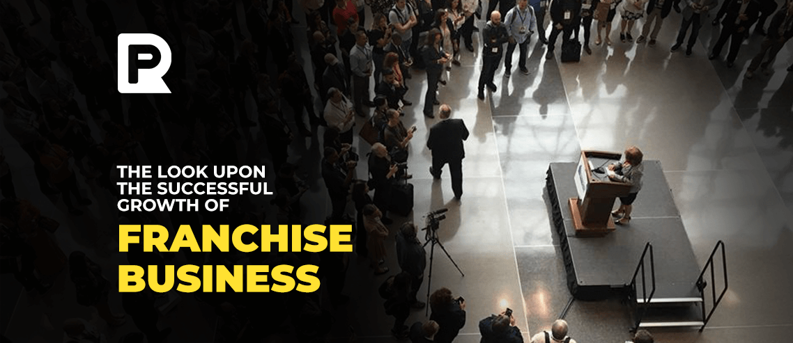 International Franchise Expo Roundup The Main Points