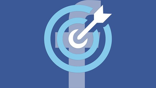 Facebook advertisement targeting