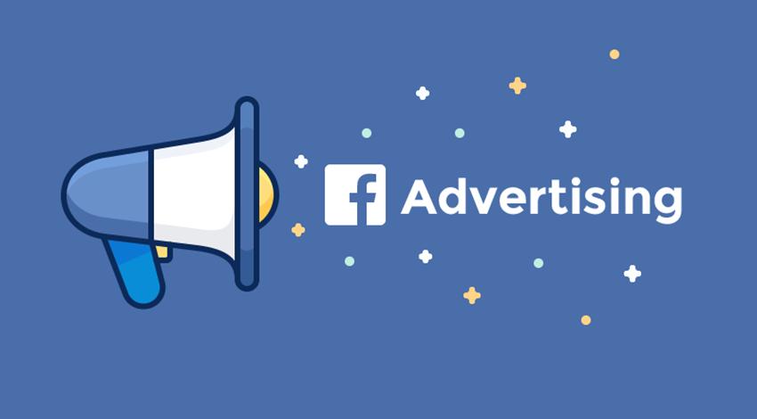 Facebook advertising guide