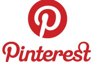 Pinterest small business
