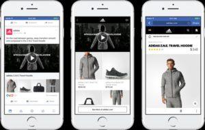 facebook advertising rates