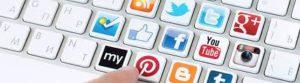 increasing social media