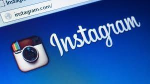 reposting Instagram content
