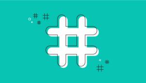 Hashtag-marketing-tactics-min