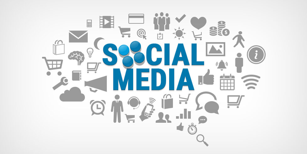 The most successful social media campaigns