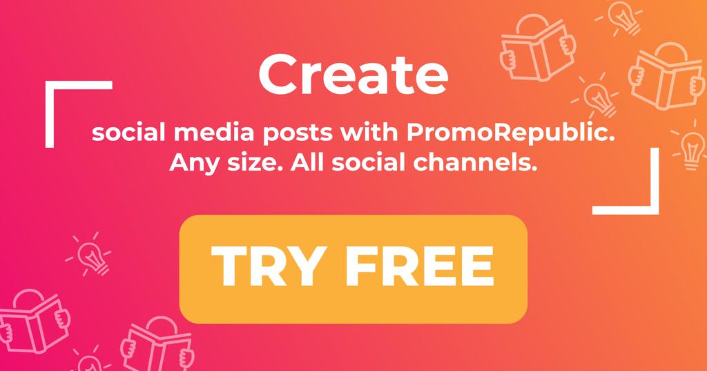 smart posting social media tool