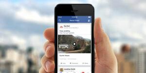 facebook-video-ads-min