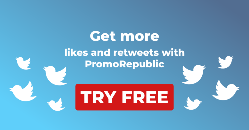 tools to get more Twitter followers faster