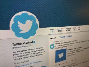 twitterverification