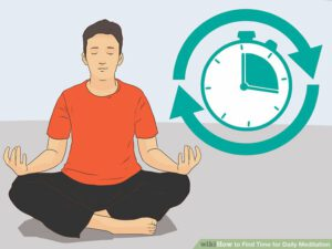 aid1149122-v4-728px-Find-Time-for-Daily-Meditation-Step-3-Version-2