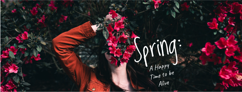 spring_covers-05