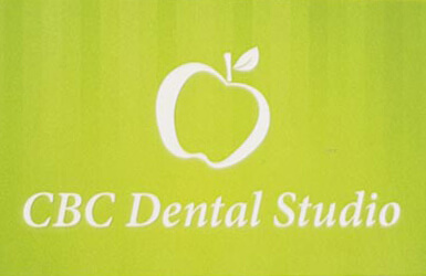 Cbc Dental